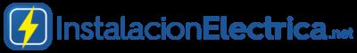 InstalacionElectrica.net